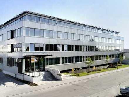 RICH - Perfect Houses: Moderne Büro- und Laborflächen in verkehrsgünstiger Lage - provisionsfrei