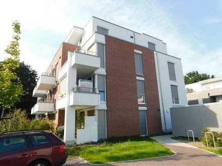 Neuwertige 3 ZKB Wohnung in Nadorst mit Terrasse sucht zum 01.12.2020 neue Mieter