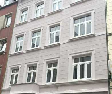 849 €, 83 m², 3 Zimmer