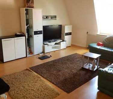 Helle Wohnung in Dortmund Hörde mit Blick zum Phönix See