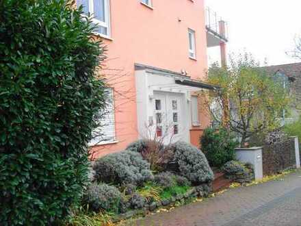 +++Hochwertige Komfort-Whg., Toplage, Terrasse, Garten+++