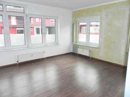 Büroräume/Praxis im Erdgeschoss, zentrale Lage in Recklinghausen Süd