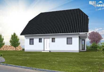Naturnahes Wohnen im - Neubaugebiet Bonn-Niederholtdorf-