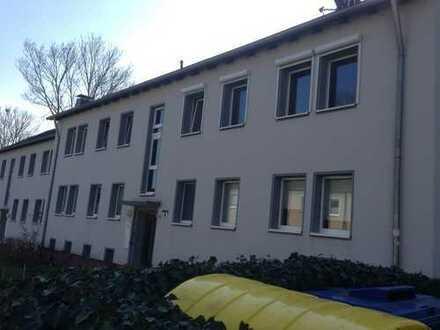 Gepflegte 2-Zimmer-Wohnung mit Einbauküche in Dortmund nähe Universität