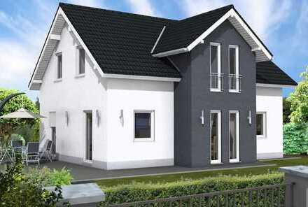 Neubau - Massivbau * Die Ruheoase für Sie und Ihre Familie*