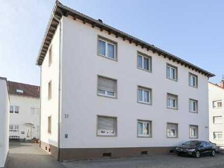 Wohnung als Kapitalanlage * keine Käuferprovision
