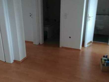 Erstbezug nach Sanierung: schöne 3-Zimmer-Wohnung zur Miete in Waltrop
