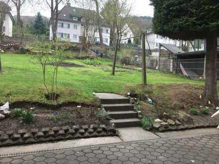 Schöne zwei Zimmer Wohnung in Ennepe-Ruhr-Kreis, Gevelsberg