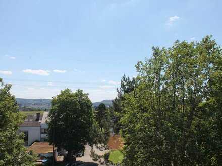 Wohnen über den Dächern von Bad Kreuznach