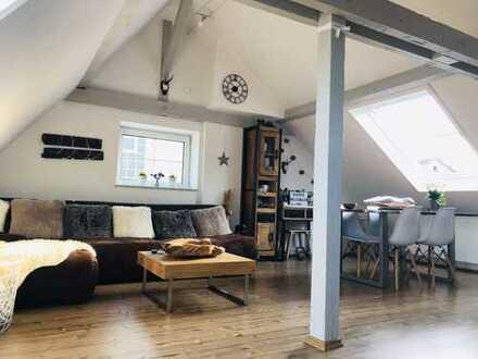 808 €, 60 m², 2 Zimmer