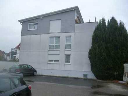 2 ZKB Wohnung im Stadt Zentrum