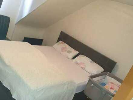 3-Zimmer Wohnung Offenbach