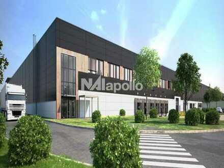 Ca. 190 m² gepflegte Bürofläche   Showroom   erweiterbar auf Anfrage