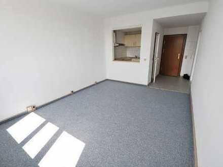 2-Zimmer Wohnung ab sofort zu vermieten!