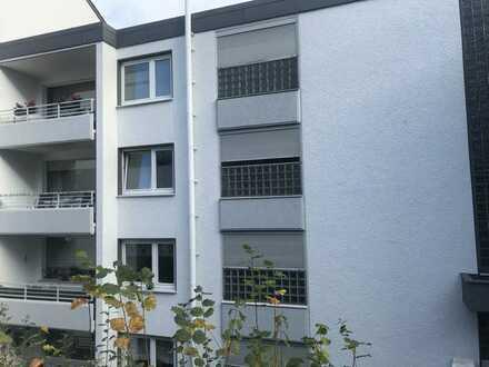 Schöne 5-Raum-Wohnung in Velbert-Langenberg