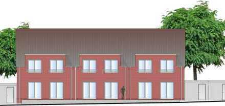 Neu bauen statt mieten! Gemütliches Reihen-Mittelhaus direkt am Berne-Park! Garage möglich!