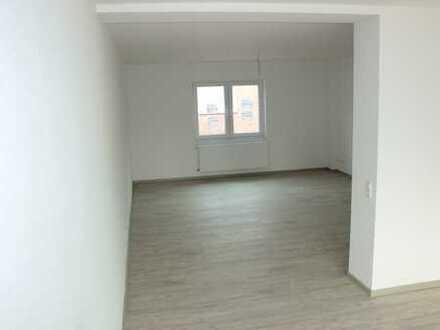 Schöne, geräumige 2-Zimmer Wohnung in Wittmund (Kreis), Wittmund