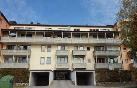 3-Zimmer Whg. in Freising zu vermieten