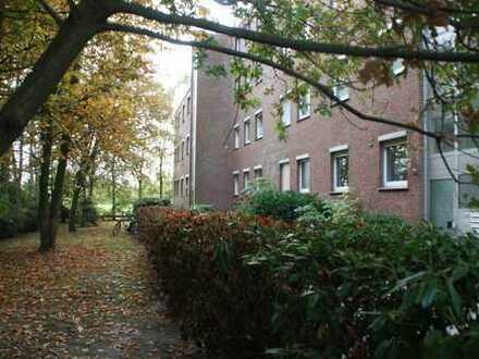 3 Zimmer Wohnung mit Balkon und Stellplatz zu verkaufen!