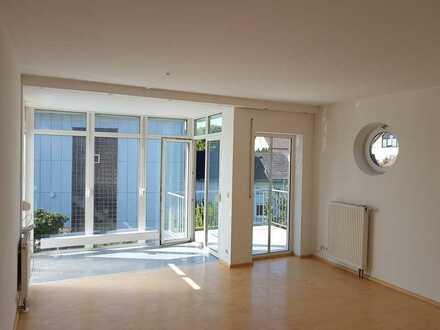 Schöne 3-Zimmer-Wohnung in Neuburg Stadt zu vermieten