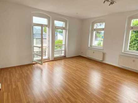 helle 2 - Zimmer - Wohnung