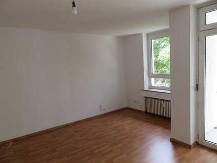 Gepflegte 3-Zimmer-Wohnung in Mettmann