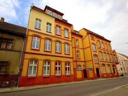 Wohn- und Geschäftshaus zu verkaufen!