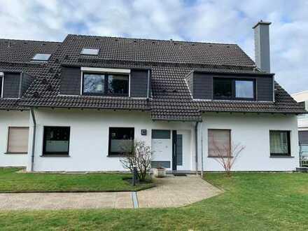 TOP-LAGE, TOP-GELEGENHEIT: 2-Zimmer-Wohnung mit großer Loggia + Panoramablick