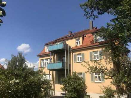 1.400 €, 145 m², 5,5 Zimmer