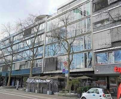Bürofläche im Herzen Stuttgarts zu vermieten