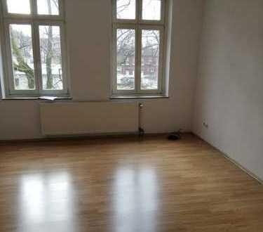 3-Zimmer Wohnung mit Balkon zu vermieten!!!! WBS erforderlich!