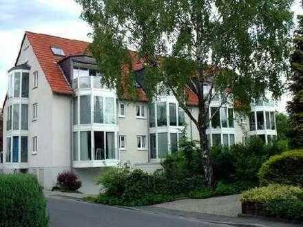 helle renovierte 3 Zimmerwohnung mit Fussbodenheizung im Dortmunder Süden