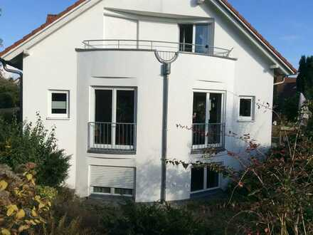 1-Zi-Apartment in Mittelbiberach
