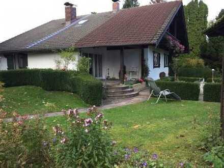 Schönes Zimmer in Rosenheim (Kreis), Schechen
