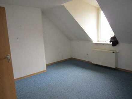 Familienfreundliche 3 Zimmer Wohnung in Schwelm