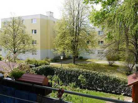 Helle 5 Zimmer – Ideal für Familie in Ottobrunn – Provisionsfrei