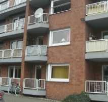 Single Appartement mit Stellplatz!!