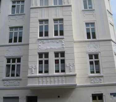 Schöne 3 Zimmer-Wohnung in Dortmund