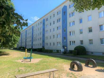 Eigentumswohung in Bernau bei Berlin - ideale Kapitalanlage