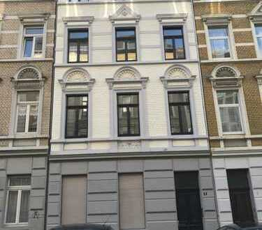 425 €, 50 m², 2 Zimmer