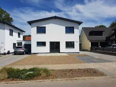 Kettenhaus in attraktiver Lage in Illertissen schlüsselfertig