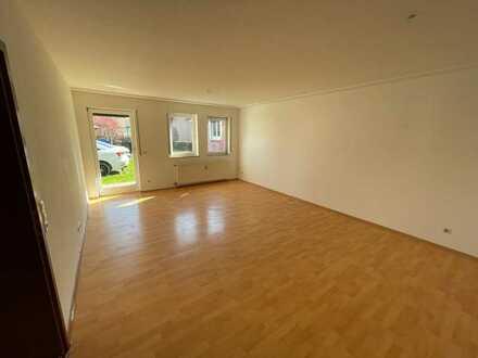 Schöne 3,5-Zimmer-Wohnung in ruhiger Lage