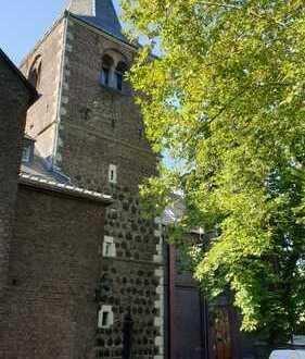 Möblierte Traumwohnung in Köln-Worringen zu vermieten