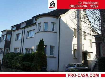 Herrliches Stadthaus für die große Familie in Schloßparknähe! Viel Platz, großer Garten und mehr!