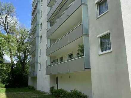 Arbachstraße 19, 72793 Pfullingen