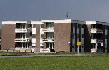 DREI-Zi.-EIGENTUMSWOHNUNG in Welver bei Soest sucht eine neues Glück