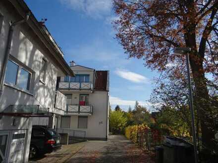 Tiefgaragen-Stellplatz in Plankstadt