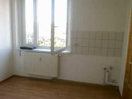 Erste eigene Wohnung? Hier ist sie!!!