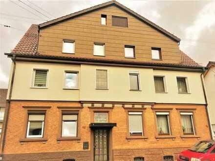 Schönes 2-Familienhaus in TOP Lage von Schwenningen zu verkaufen