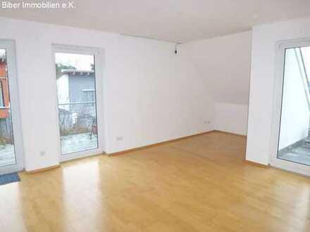Top moderne 4 Zimmer Wohnung in Sulmingen